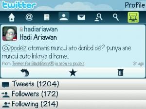twitter-for-bb-profile.jpg