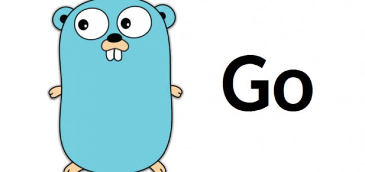 Twitter Bot written  in Go