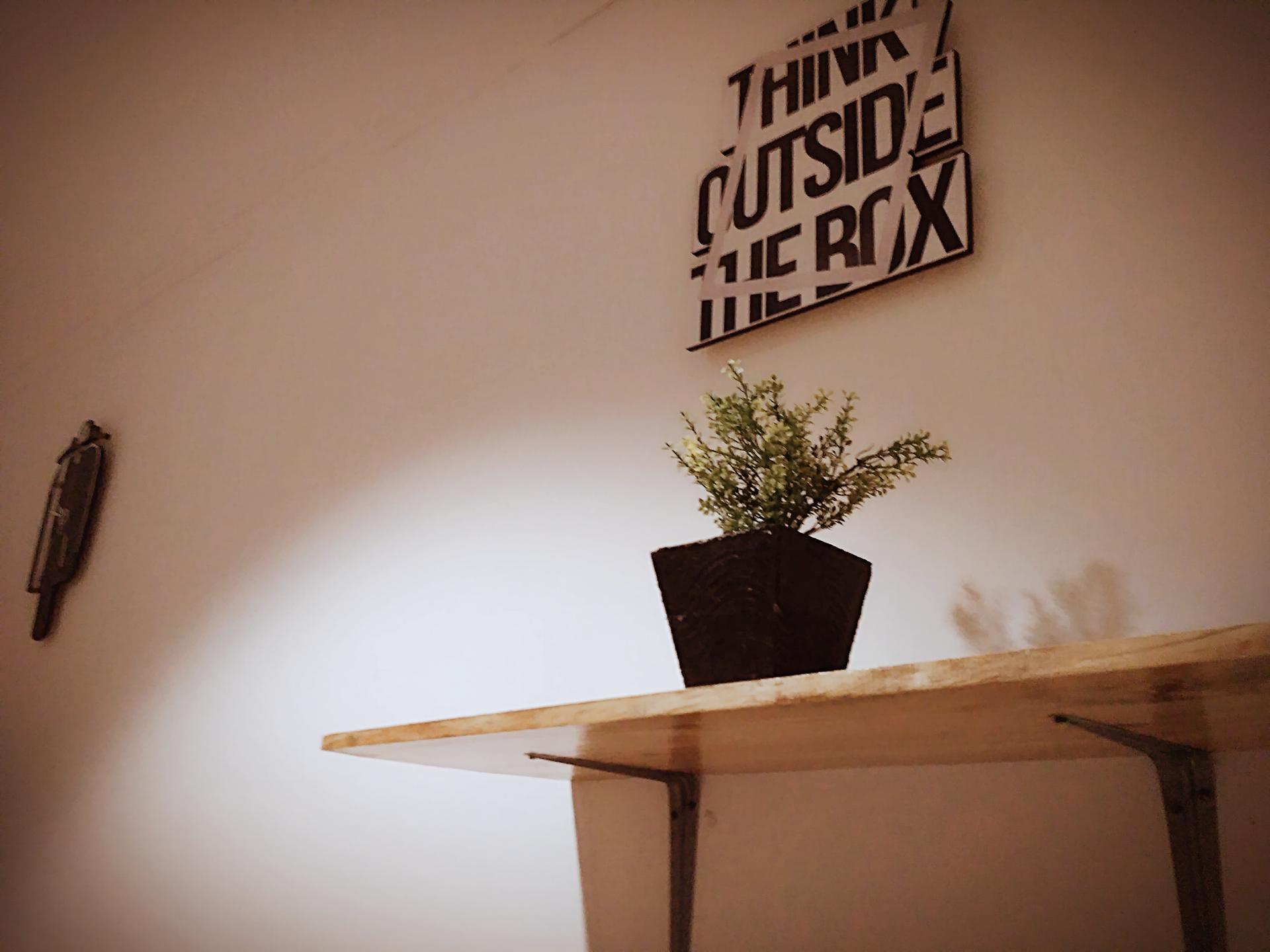 Cari coworking space di Bogor? Ada kok, Kolaborato aja